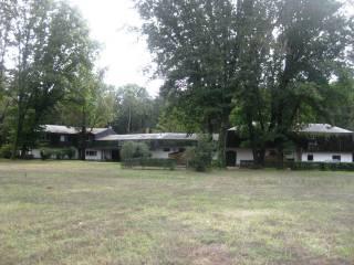 Foto - Villa unifamiliare via Brugheria, Somma Lombardo