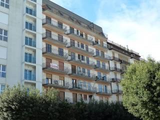 Foto - Appartamento via Roma 5, Putignano