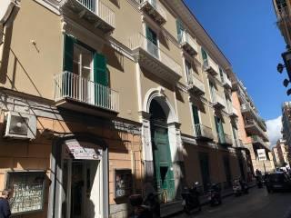 Foto - Mansarda corso Vittorio Emanuele, Castellammare di Stabia