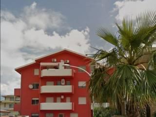 Foto - Bilocale via Caporetto 4, Assemini