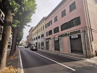 Foto - Appartamento corso Guglielmo Marconi 48, Centro, Seveso