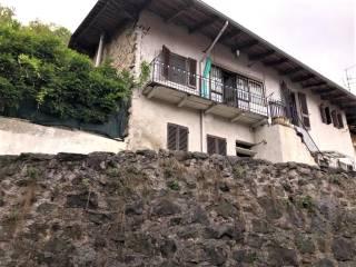 Foto - Villa a schiera Borgo Canova 7, Canova, Valdilana