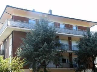 Foto - Attico viale Italia 240, Pinarella, Cervia