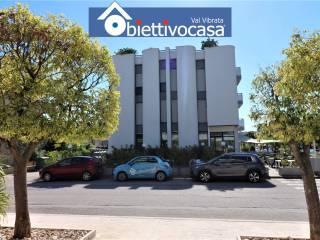 Foto - Appartamento viale Giuseppe Mazzini 140, Centro, Alba Adriatica