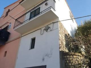 Foto - Trilocale via Raffaele Bosco, Arola Preazzano, Vico Equense