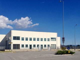 Immobile Affitto Caselle Torinese