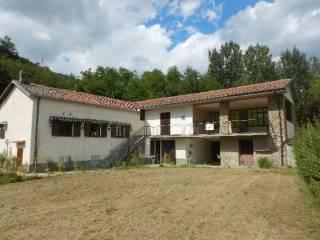 Foto - Casale regione Sant'Ermete, Levice