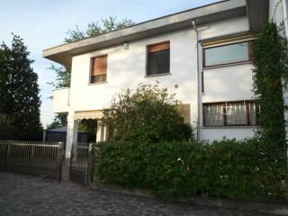 Foto - Villa unifamiliare via Ortignola 10B, Zona Industriale, Casola Canina, Imola