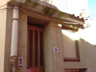 Foto - Terratetto unifamiliare via Torre 40, Gualtieri Sicaminò