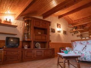Foto - Rustico Località Agaggio Superiore, Molini di Triora