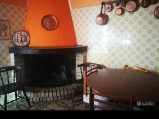 Foto - Appartamento in villa Strada Vicinale Pischina Ruia 36, La Landrigga - Monte Oro, Sassari