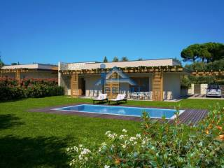 Case Al Piano Terra In Vendita Cavaion Veronese Immobiliare It
