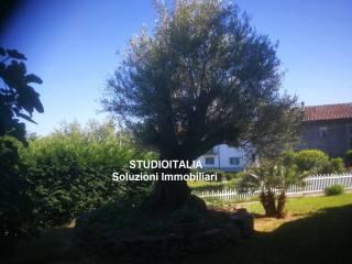 Foto - Villa unifamiliare, nuova, 300 mq, Centro, Tigliole
