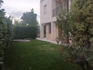 Foto - Appartamento in villa Contrada Maglianiello, Atena Lucana