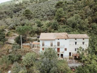Foto - Casale, buono stato, 400 mq, Campodimele