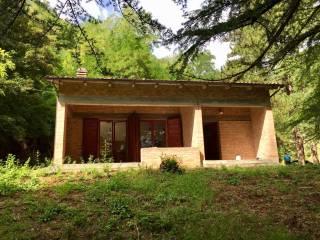 Foto - Villa unifamiliare via Val d'Aneva 109a, Labante, Castel d'Aiano