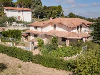 Foto - Villa unifamiliare via Concilio, San Nazzaro