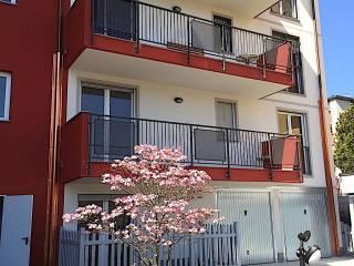 Foto - Trilocale via Friuli 9, Romano Banco, Buccinasco