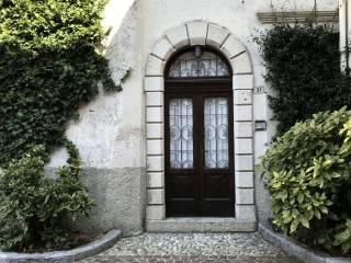 Foto - Appartamento via Provinciale, Castello, Puegnago sul Garda