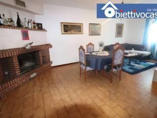 Foto - Appartamento via Publio Ovidio Nasone, Centro, Sant'Egidio alla Vibrata