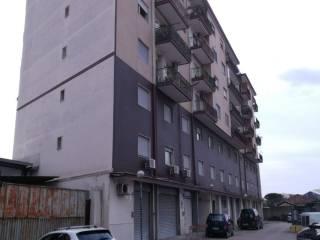 Immobile Vendita Napoli  4 - San Lorenzo, Vicaria, Poggioreale, Zona Industriale
