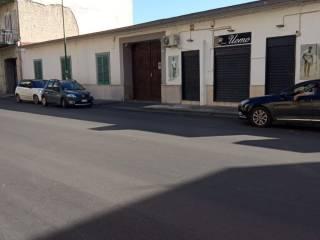 Foto - Appartamento in villa via Milano 36, Afragola