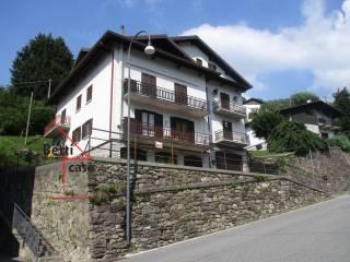 Foto - Bilocale via Brolo 4, Bordogna, Roncobello