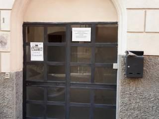 Immobile Affitto Tarquinia