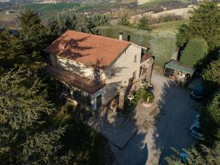 Foto - Casale Contrada San Savino 12, Petritoli