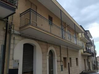 Foto - Appartamento via Maria Santissima del Principio 18, Lavello