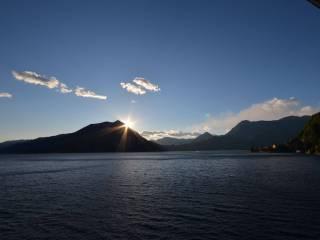 Foto - Bilocale via Padre Luigi Mellera 2, Varenna