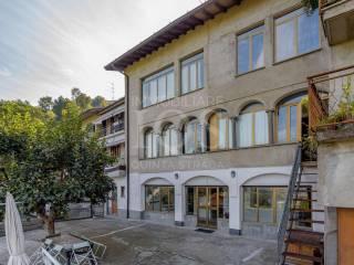 Foto - Trilocale via Romagnoli 24, Fanti, Gandosso