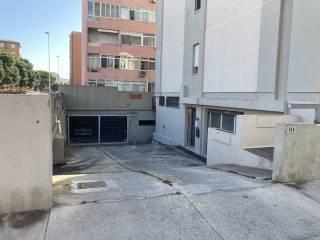 Andrea Onali & Associati: agenzia immobiliare di Cagliari ...