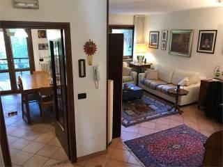 Foto - Villa a schiera Vendita, Villazzano, Trento
