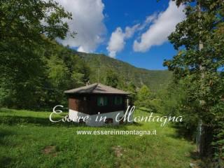 Foto - Villa unifamiliare Località Chiesina Farnè, Chiesina Farné, Lizzano in Belvedere