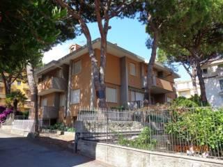 Foto - Bilocale via Nostra Signora della Mercede 9, San Martino - Villetta, Sanremo