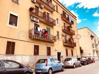 Foto - Piso de tres habitaciones via Caracciolo 11, San Ciro - Stadio, Foggia