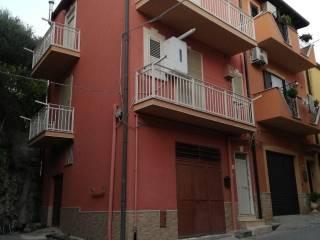 Foto - Trilocale via Padova 11, Raffadali