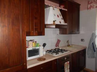 Foto - Trilocale via Circonvallazione 102, Verres, Verrès