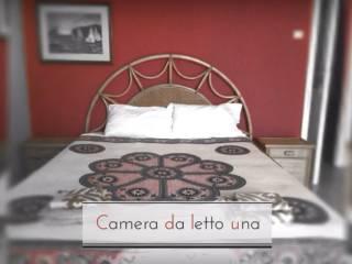 Foto - Trilocale via del Sole 5, Pizzo