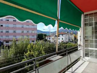 Foto - Trilocale via Agostino Falconi 1, Migliarina, La Spezia