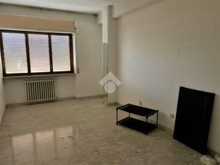 Foto - Appartamento viale San Domenico 43, Centro, Sora