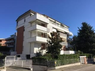 Foto - Quadrilocale via Lorenzo Bezzi 1, Stadio, Asti