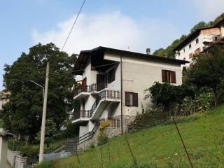 Foto - Villa bifamiliare via San Liberata, Saviore dell'Adamello