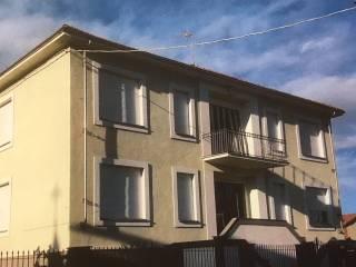 Foto - Villa unifamiliare via Papa Giovanni XXIII 12, Stazione, Castell'Alfero