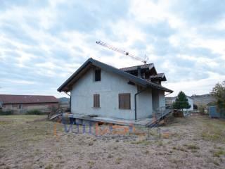 Foto - Villa unifamiliare via Vittorio Emanuele, Sanico, Alfiano Natta