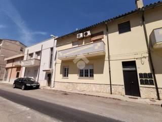 Foto - Trilocale via turreni 36, Porto Torres