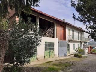 Foto - Alquería Località Borelli, Moncucco Torinese
