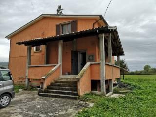 Photo - Farmhouse Località Capannone, Montefalco