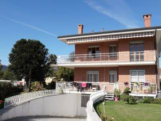 Foto - Villa bifamiliare via Moncenisio 7, Bruino